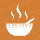 09-icono-gastronomia_cd