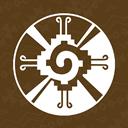 11-icono-artesania_cd