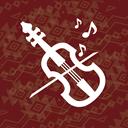 12-icono-musica_cd