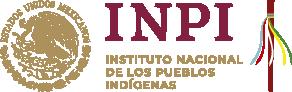 Instituto Nacional de los Pueblos Indígenas